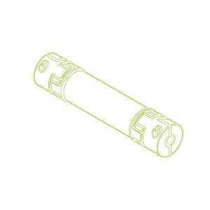 Tamaños-60V-VWZ