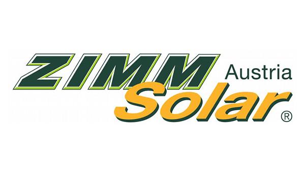 Historia de ZIMM 2009