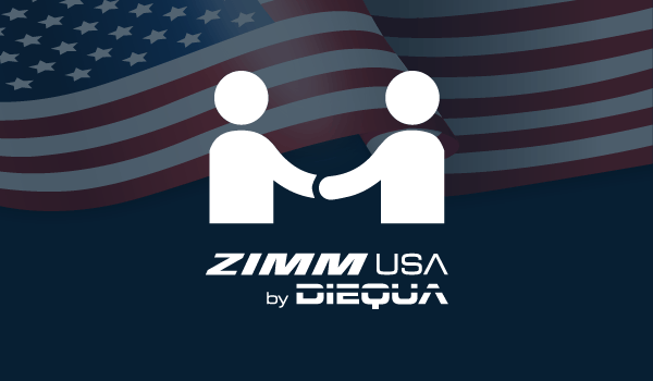 Historia de ZIMM 2017