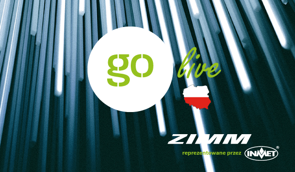 Historia de ZIMM 2020-2