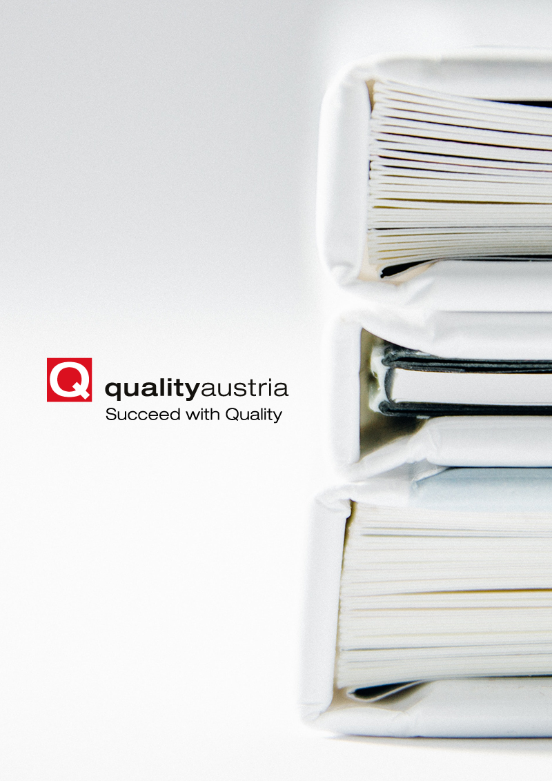 ISO9001_Certificate English